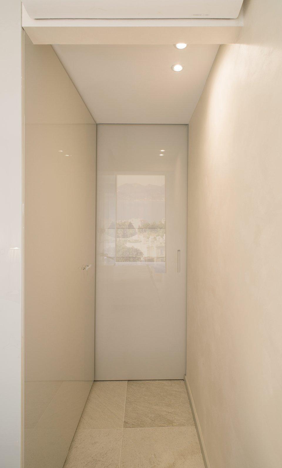 Nicola Zema_Appartament Cannes (11).jpg