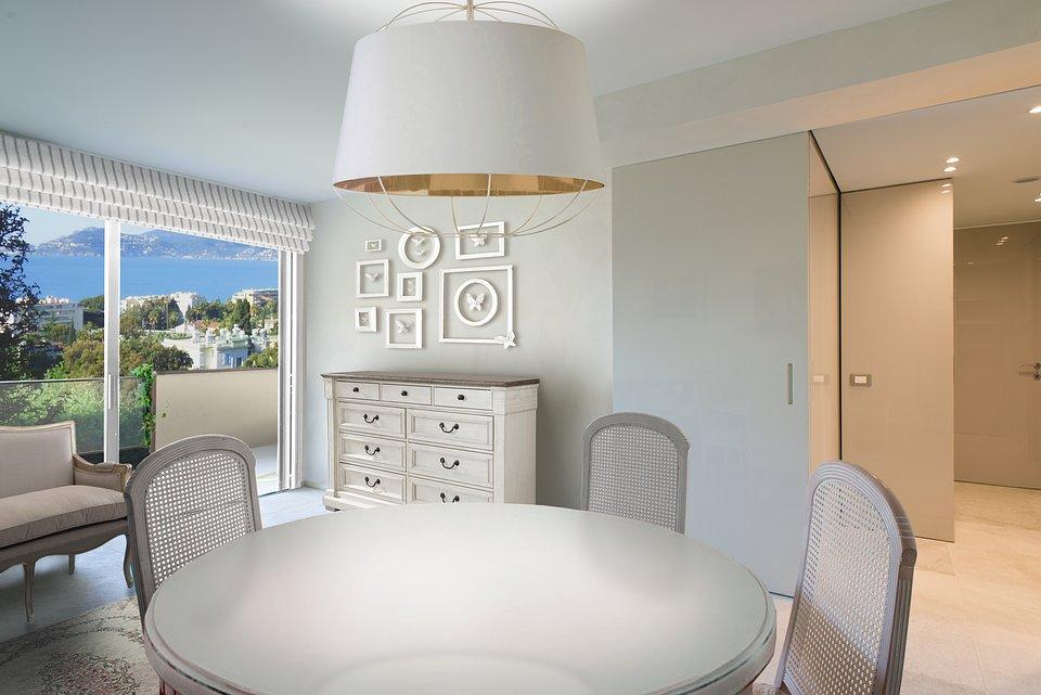 Nicola Zema_Appartament Cannes.jpg
