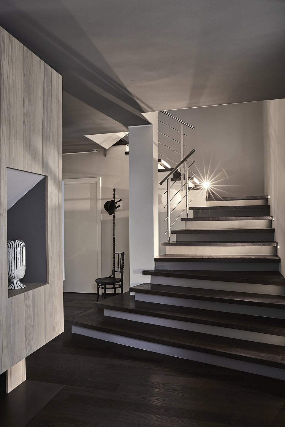 Mariani Design and More_a private house near Milan (2).tif
