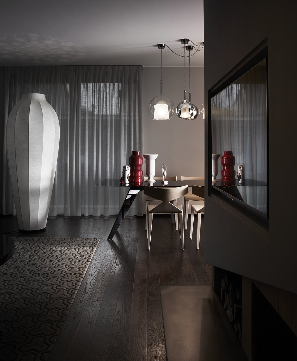Mariani Design and More_a private house near Milan (8).tif