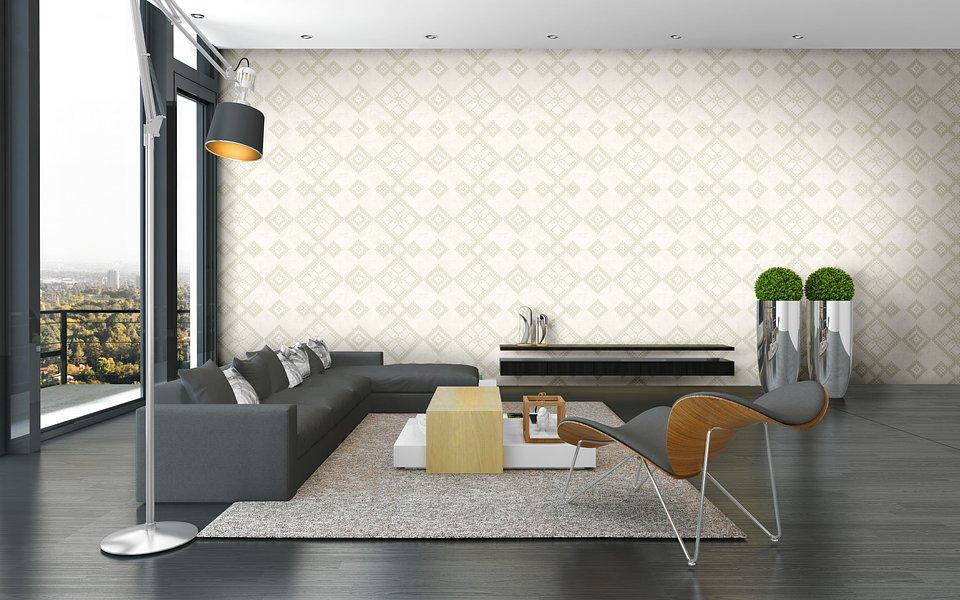 Zambaiti Parati - coll. Lamborghini wallpaper (10).tif
