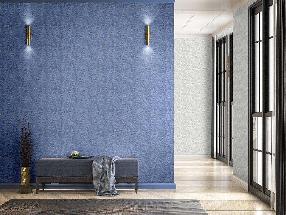 Zambaiti Parati - coll.Lamborghini wallpaper (8) .jpg