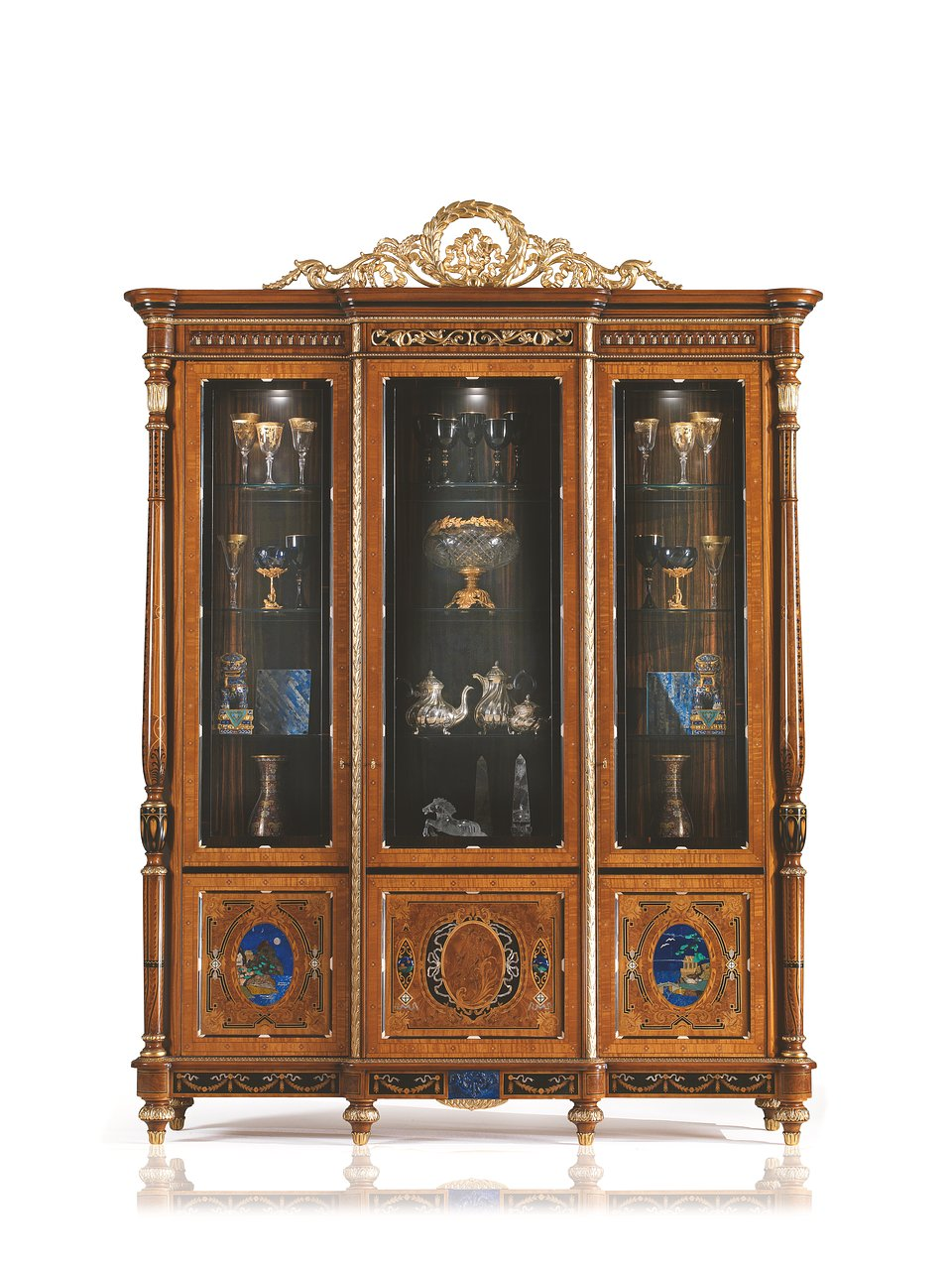 A1134 cabinet.tif