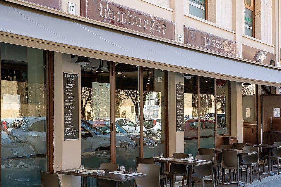 RAF Restaurant Rome by RPM Proget (1).jpg
