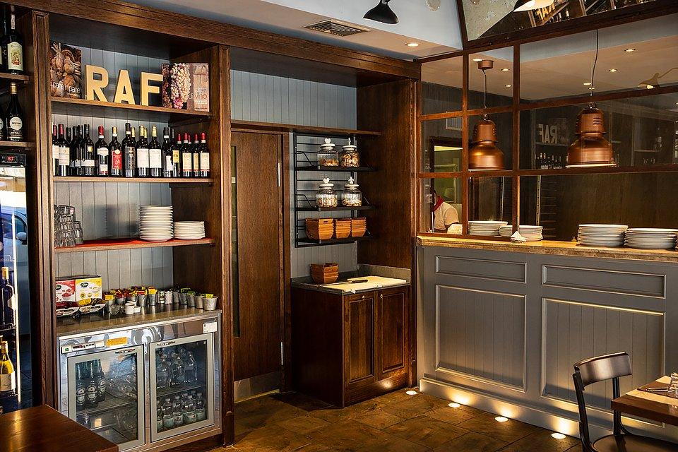 RAF Restaurant Rome by RPM Proget (3).jpg