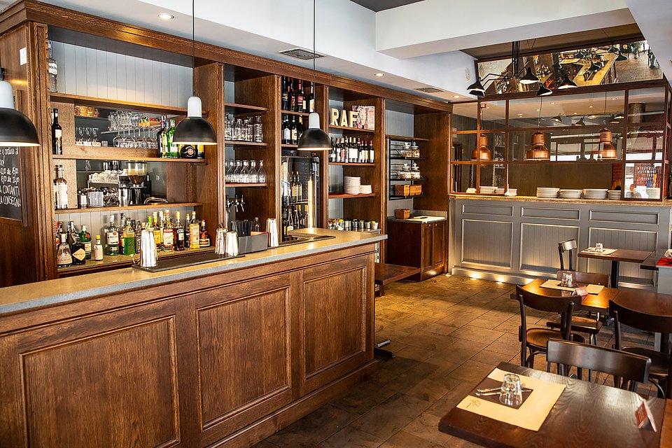 RAF Restaurant Rome by RPM Proget (6).jpg