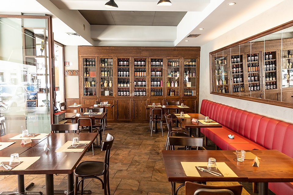 RAF Restaurant Rome by RPM Proget (7).jpg