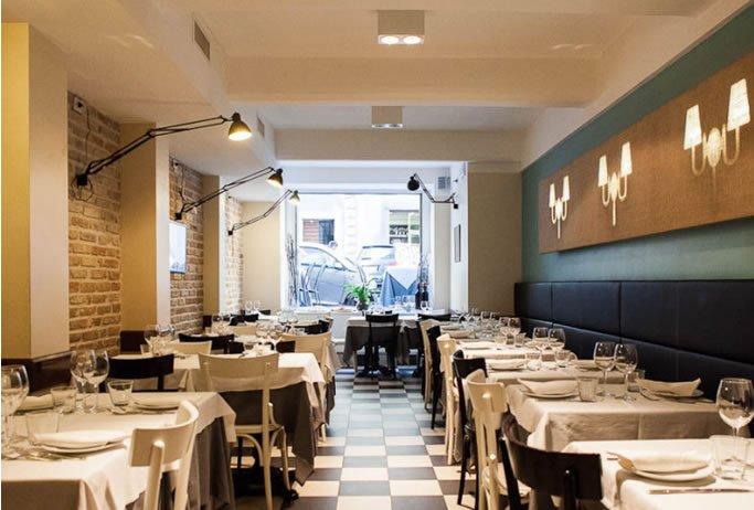 Baghetto Restaurant by RPM PROGET (2).jpg