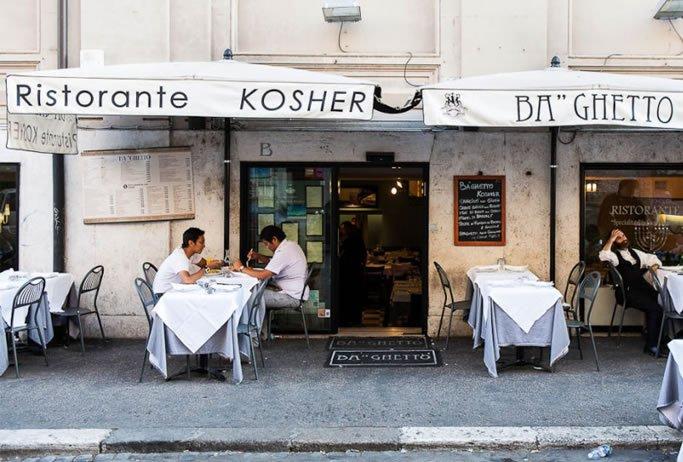 Baghetto Restaurant by RPM PROGET (3).jpg