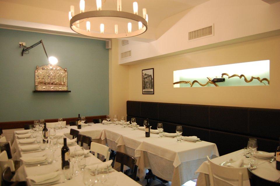 Baghetto Restaurant by RPM PROGET (4).JPG