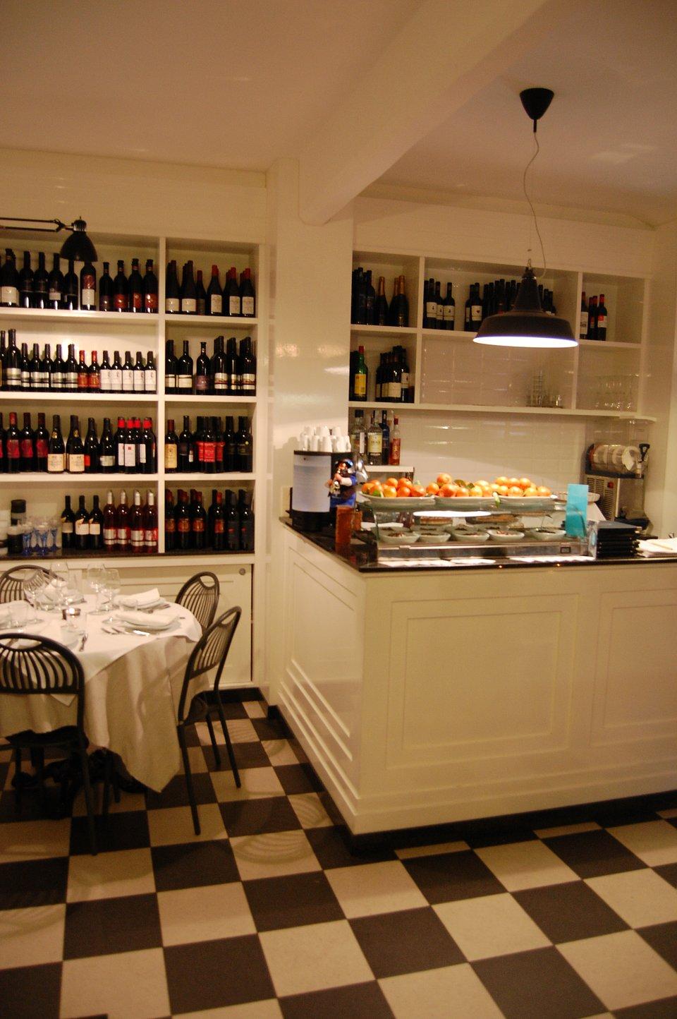 Baghetto Restaurant by RPM PROGET (5).JPG