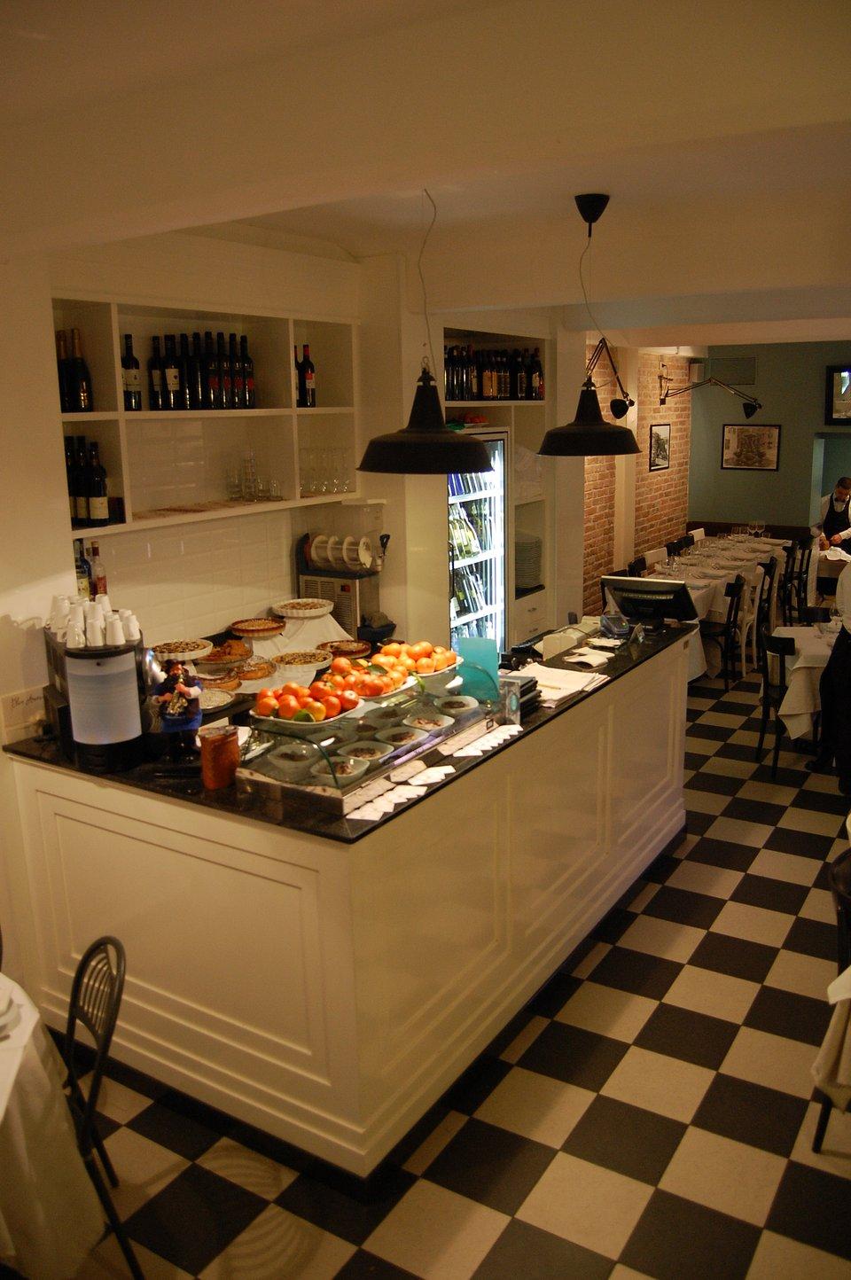 Baghetto Restaurant by RPM PROGET (6).JPG