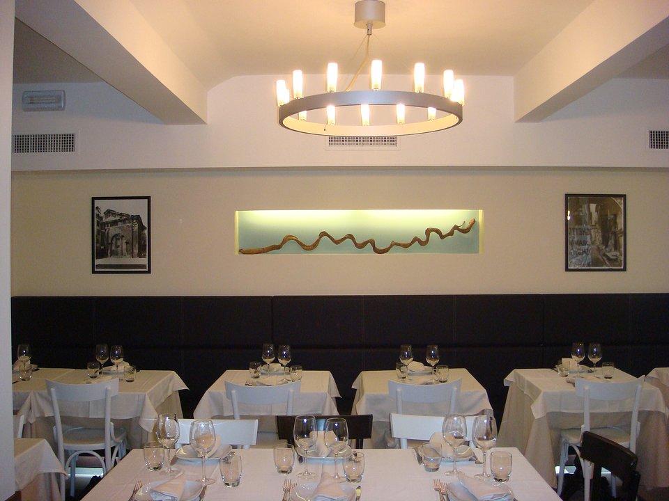 Baghetto Restaurant by RPM PROGET (7).JPG
