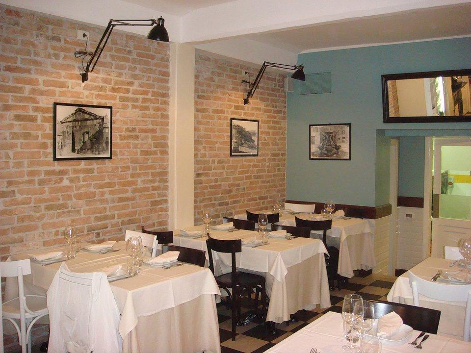 Baghetto Restaurant by RPM PROGET (8).JPG