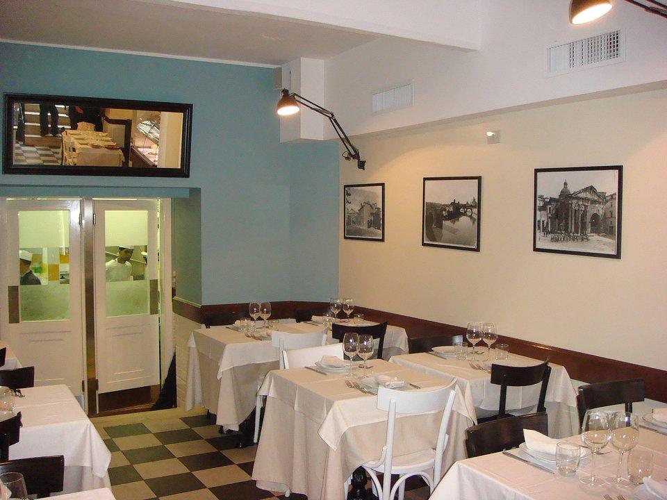 Baghetto Restaurant by RPM PROGET (9).JPG