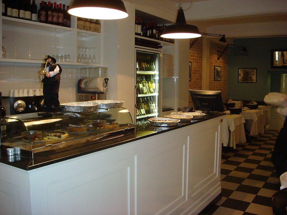 Baghetto Restaurant by RPM PROGET (10).JPG