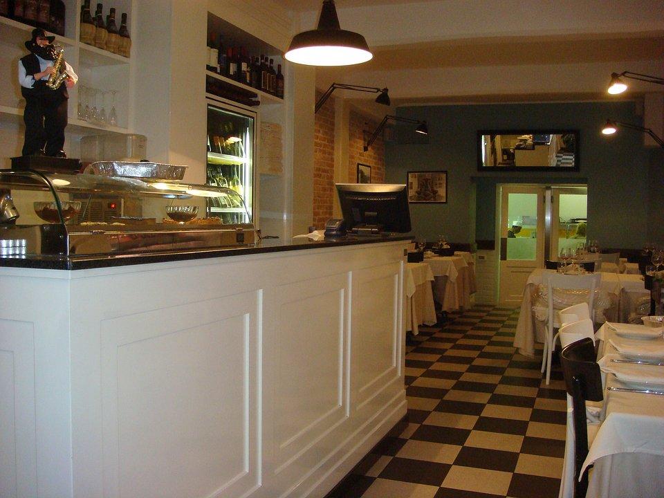 Baghetto Restaurant by RPM PROGET (11).JPG