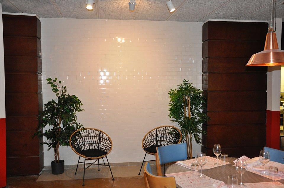 Taglio Restaurant by RPM Proget (2).jpg