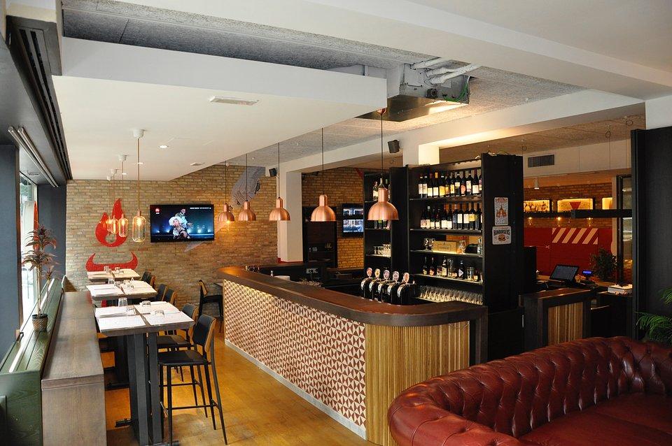 Taglio Restaurant by RPM Proget (4).jpg