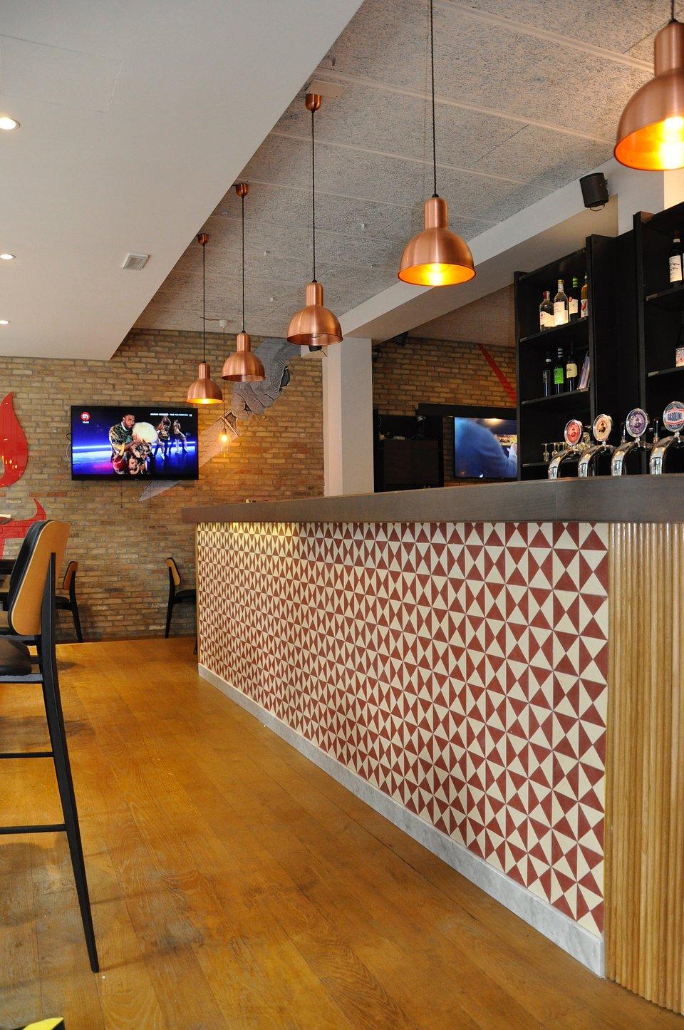 Taglio Restaurant by RPM Proget (5).jpg