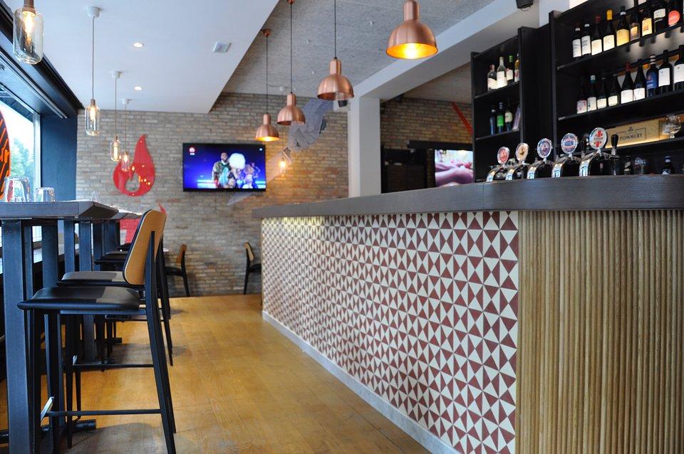 Taglio Restaurant by RPM Proget (6).jpg