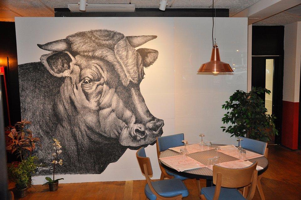 Taglio Restaurant by RPM Proget (9).jpg