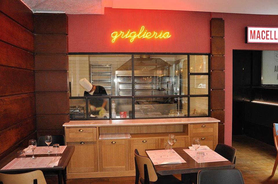 Taglio Restaurant by RPM Proget (10).jpg