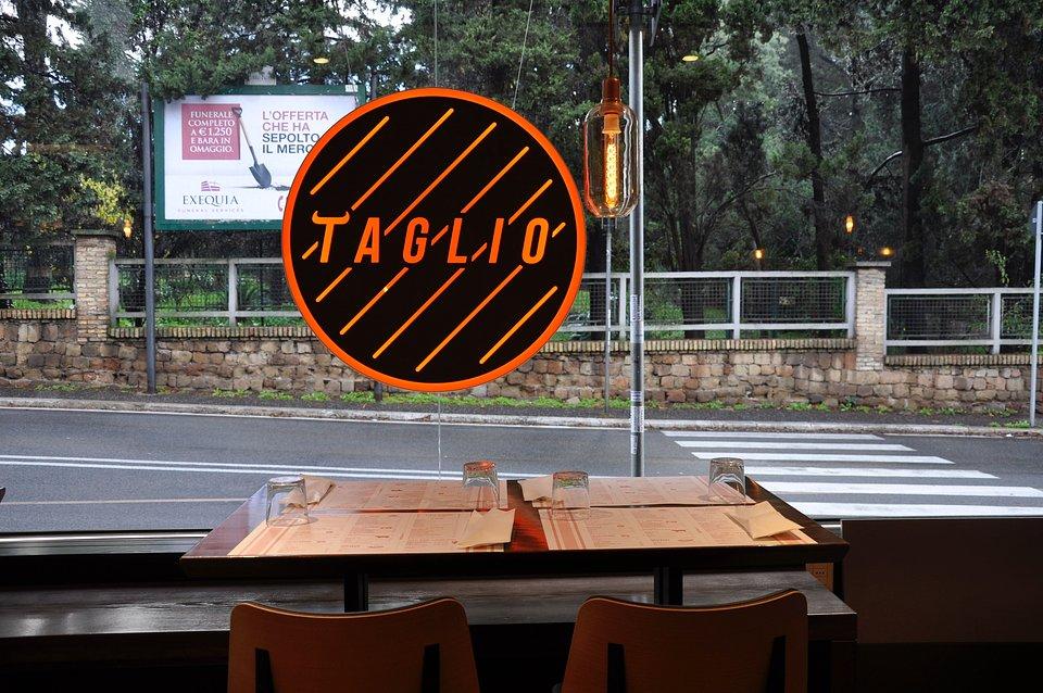 Taglio Restaurant by RPM Proget (11).jpg