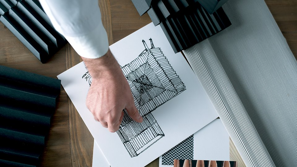 MAKING OF COLECCION PLISSE DESIGNED ESTUDIHAC JMFERRERO BY VICAL DESGIN 04.jpg
