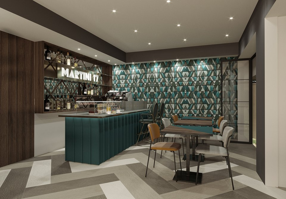 Martini17 by CaberlonCaroppi (13).jpg