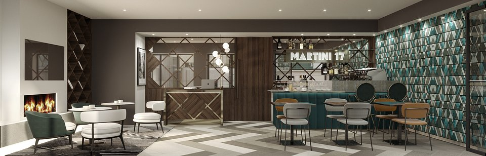 Martini17 by CaberlonCaroppi (15).jpg