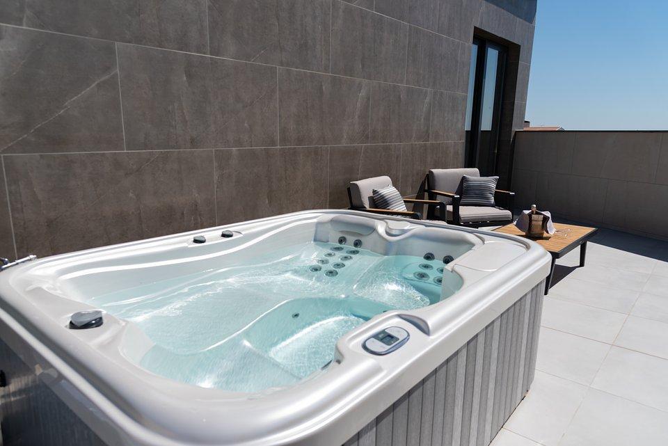 CaberlonCaroppi_Modica Boutique Hotel_Suite (3).jpg