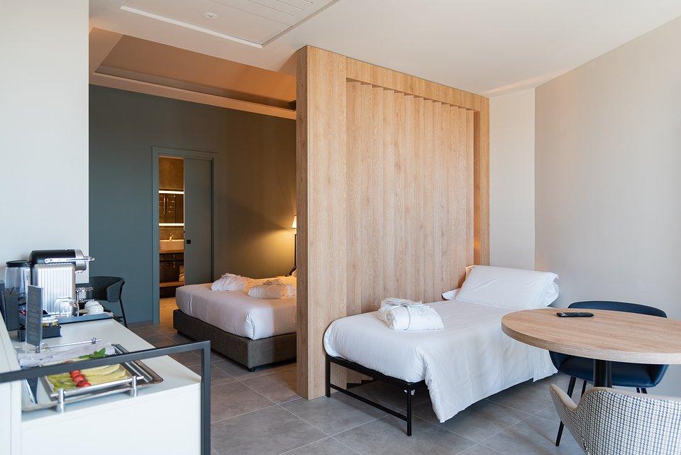 CaberlonCaroppi_Modica Boutique Hotel_Suite (4).jpg