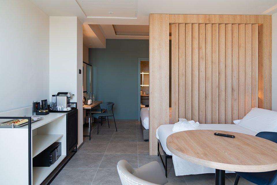 CaberlonCaroppi_Modica Boutique Hotel_Suite (5).jpg