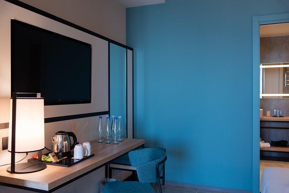 CaberlonCaroppi_Modica Boutique Hotel_Suite (6).jpg