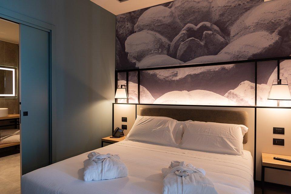 CaberlonCaroppi_Modica Boutique Hotel_Suite (7).jpg