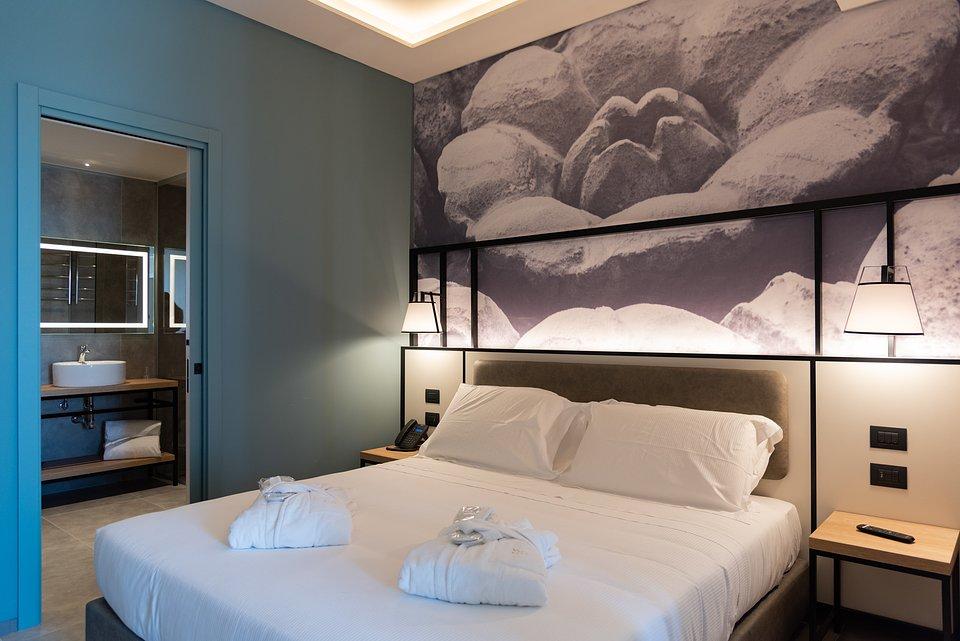 CaberlonCaroppi_Modica Boutique Hotel_Suite (8).jpg