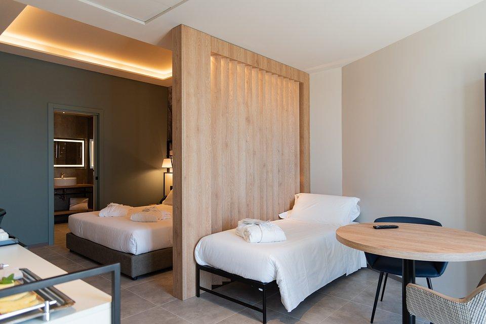 CaberlonCaroppi_Modica Boutique Hotel_Suite (9).jpg