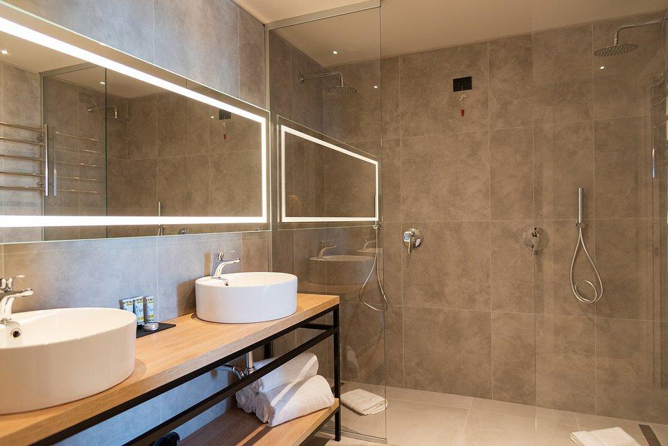 CaberlonCaroppi_Modica Boutique Hotel_Suite (10).jpg