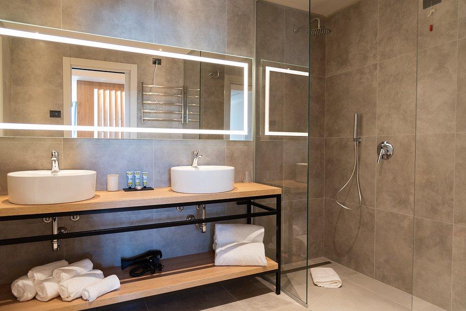 CaberlonCaroppi_Modica Boutique Hotel_Suite (12).jpg