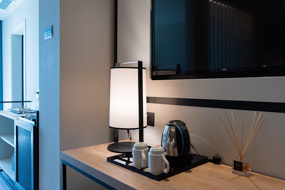 CaberlonCaroppi_Modica Boutique Hotel_Suite (13).jpg
