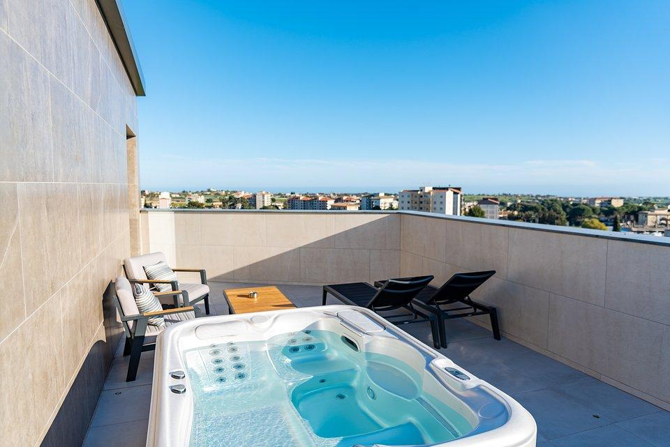 CaberlonCaroppi_Modica Boutique Hotel_Suite (14).jpg