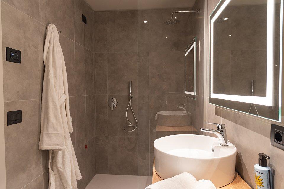 CaberlonCaroppi_Modica Boutique Hotel_Superior (1).jpg