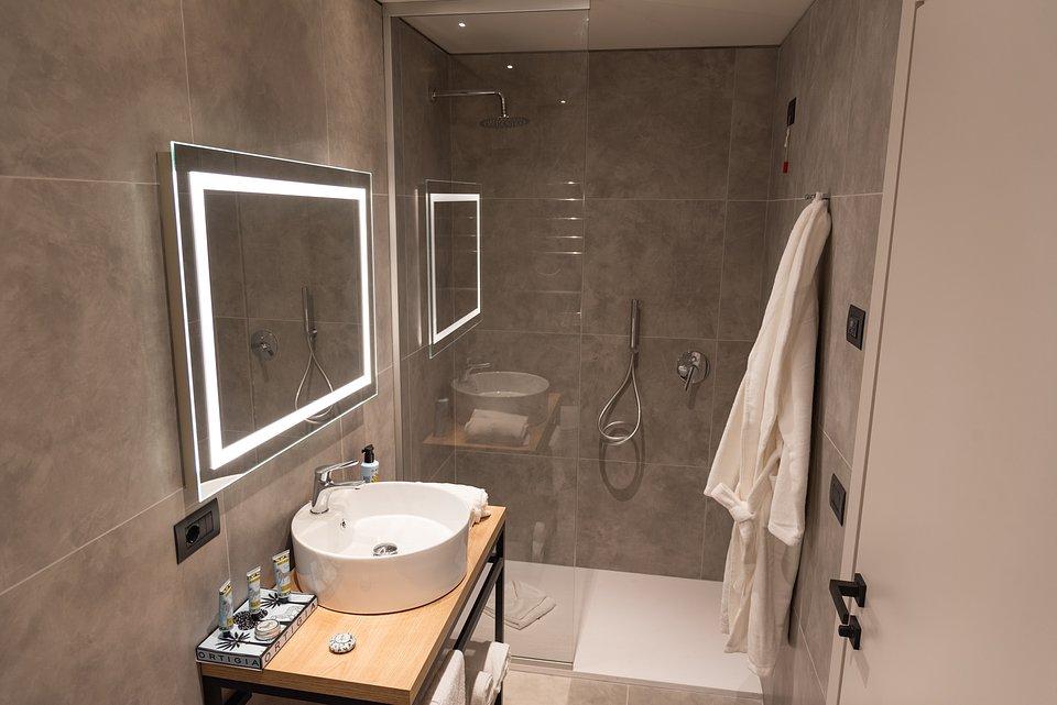 CaberlonCaroppi_Modica Boutique Hotel_Superior (2).jpg