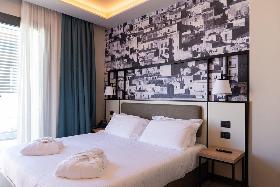 CaberlonCaroppi_Modica Boutique Hotel_Superior (3).jpg
