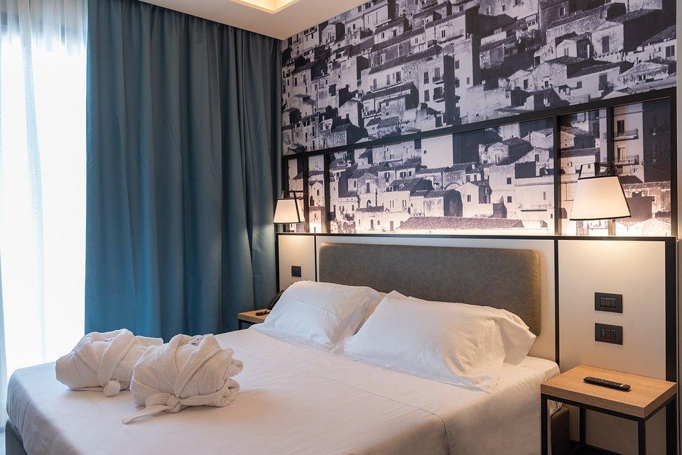CaberlonCaroppi_Modica Boutique Hotel_Superior (4).jpg
