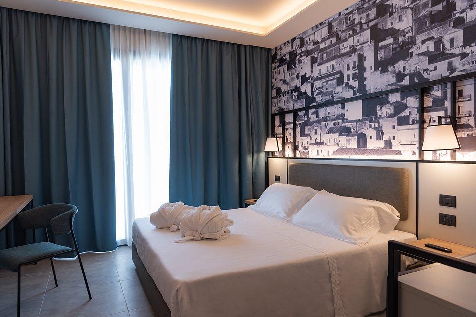 CaberlonCaroppi_Modica Boutique Hotel_Superior (5).jpg