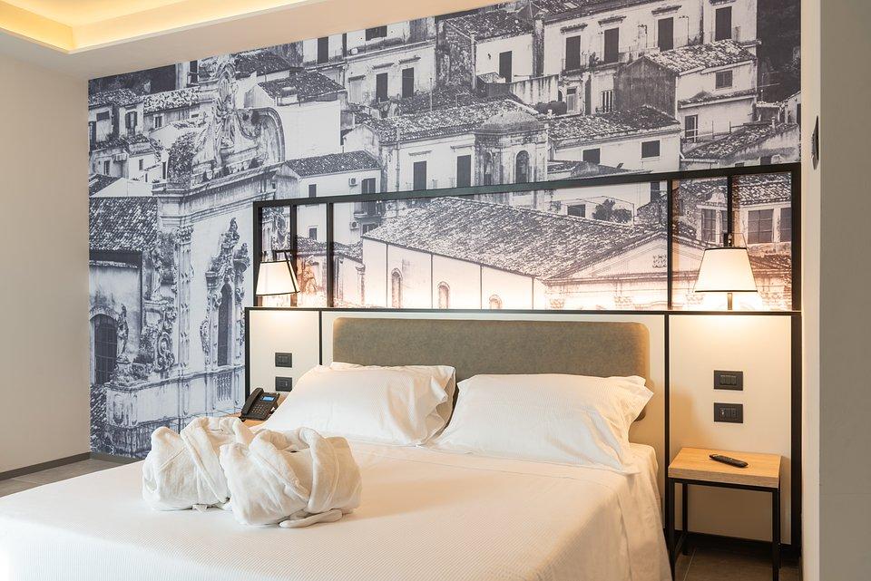 CaberlonCaroppi_Modica Boutique Hotel_Superior (7).jpg