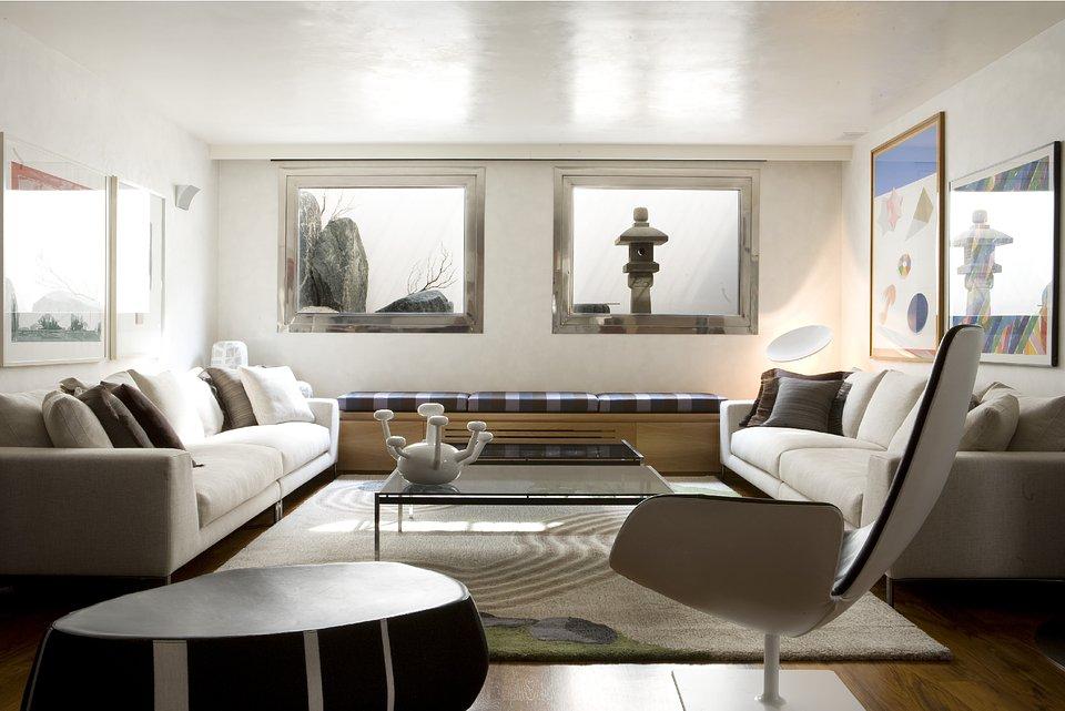 Mariani Design and More_Progetto Villa Zen (40).tif