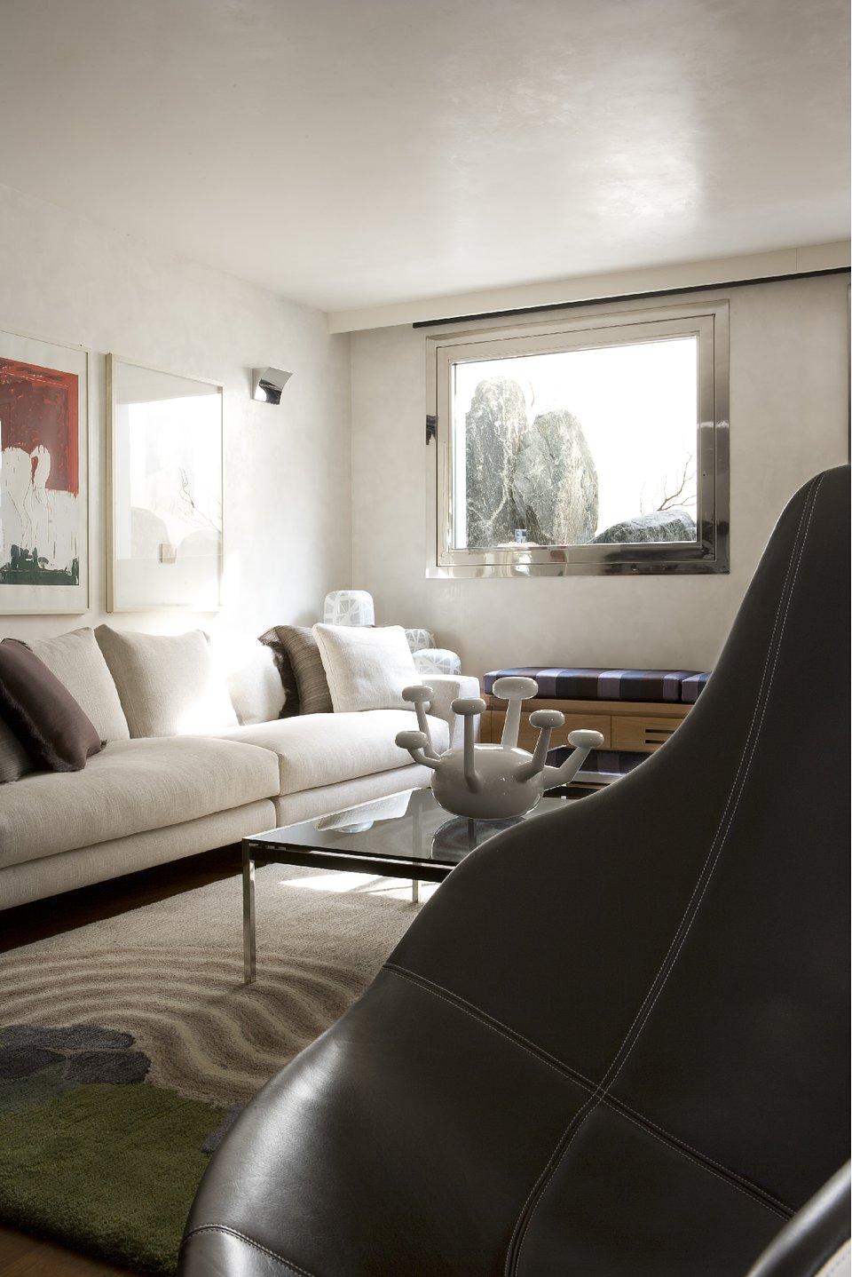 Mariani Design and More_Progetto Villa Zen (41).tif